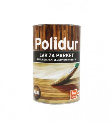 Komchem Polidur 5l lak za parket