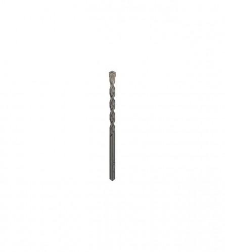 BOSCH Borer za beton 6,5x60mm