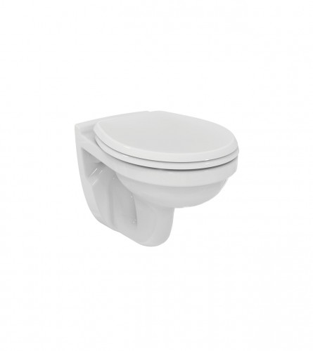 Ideal Standard WC šolja E406601