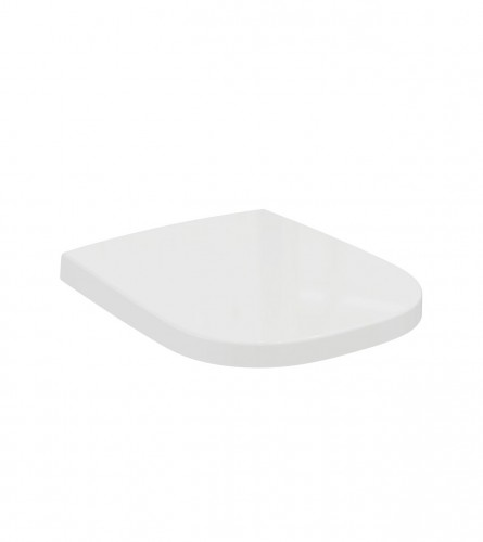 Daska za WC šolju T639101