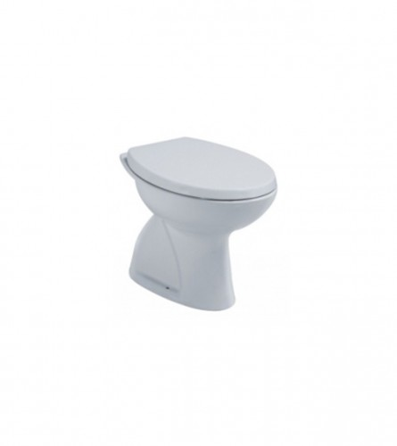Ideal Standard WC šolja J329801