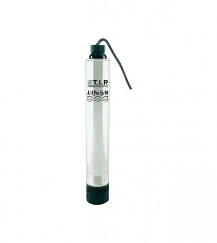 T.I.P. Pumpa bunarska AJ 4 Plus 55/50
