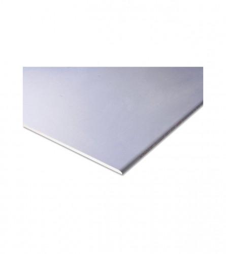 KNAUF Gips ploča 2000x1250x12,5mm Dijamant DFH2l