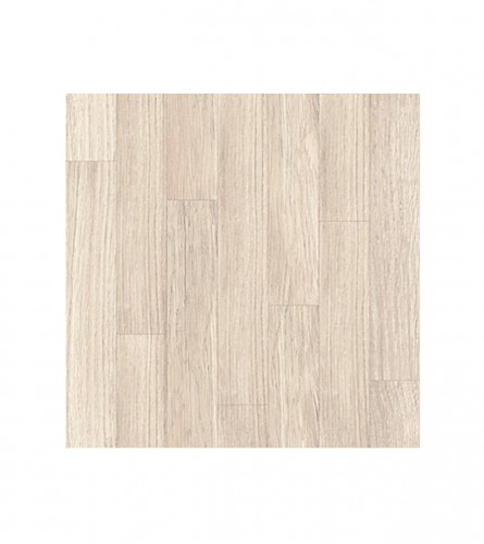 KAI Group Pločice 33x33cm TIMBER OLIVE 83651 I KL