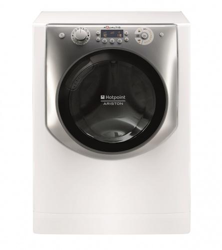 Mašina za pranje i sušenje veša AQD970F 49