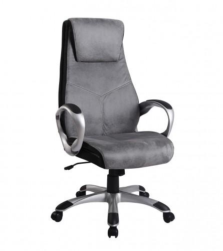 Stolica kancelarijska CX0471H