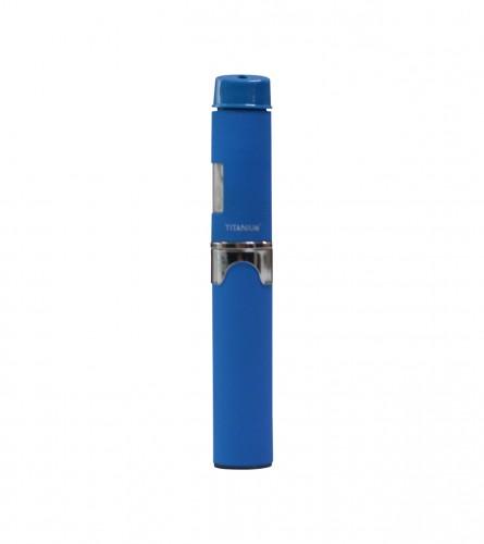 MASTER Cigareta električna 1113515