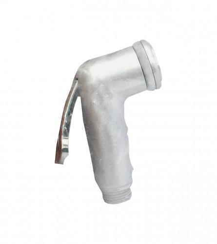 EURODOCCIA Ručica za slavinu higijensku S310 P78420