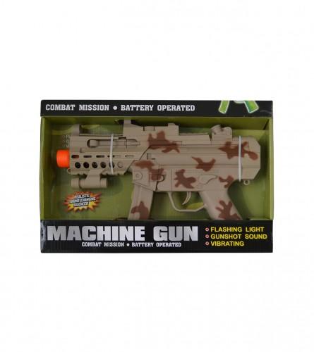 Igračka puška JIY11833
