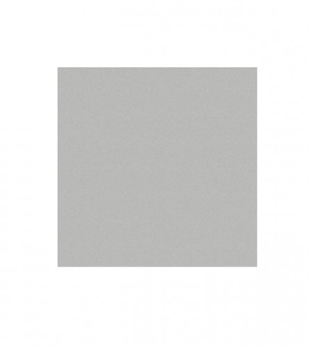Iverica 2800x2070x18mm D881
