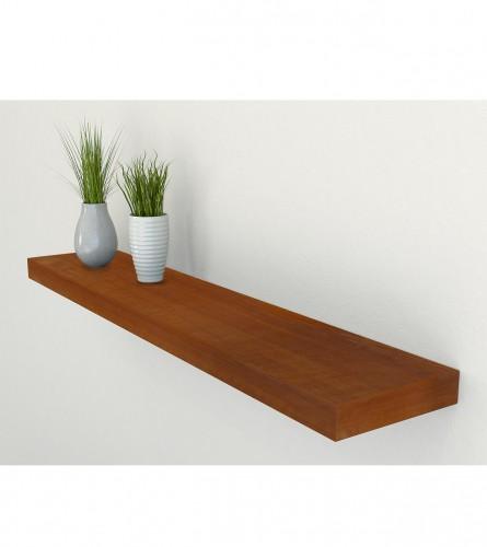 Polica drvena SLM012