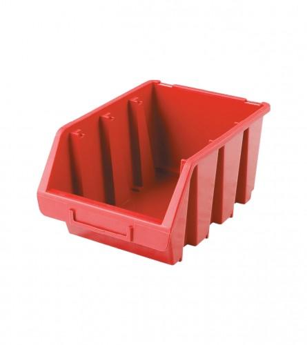 PATROL Kutija za vijke 2l