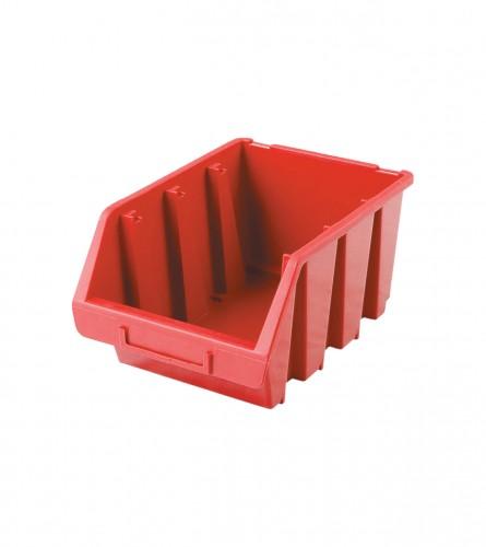 PATROL Kutija za vijke Ergobox 3
