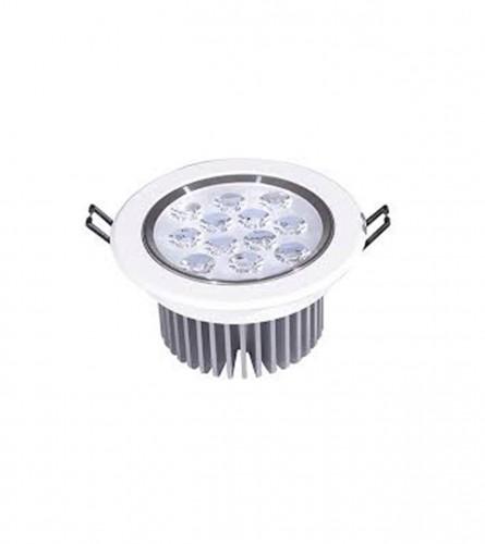 MASTER Lampa LED ugradna YDL10-7