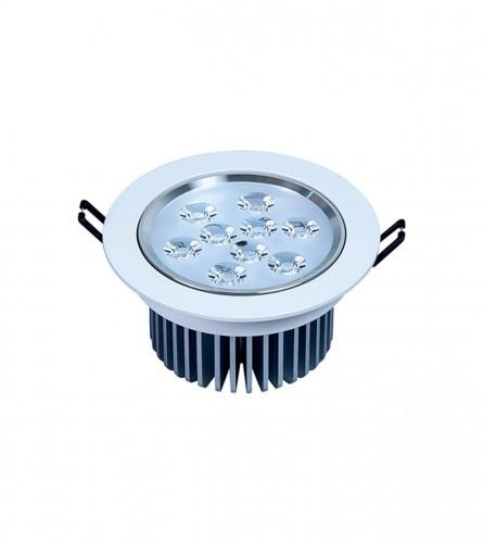 Svjetiljka LED 9w UGRADNA (YDL10-9)