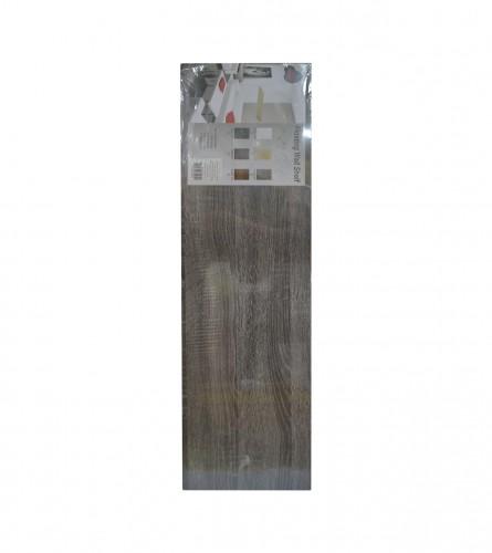 Polica drvena SLM008-DO