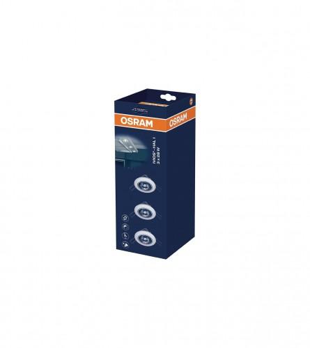 Svjetiljka 41059 IVIOS-HAL I