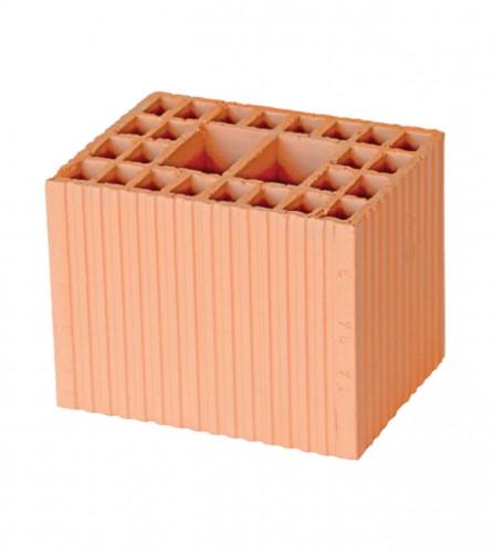 NEXE Blok MB-2T 250x190x190