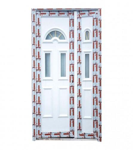 FIRATPEN Vrata PVC ulazna 130x210cm