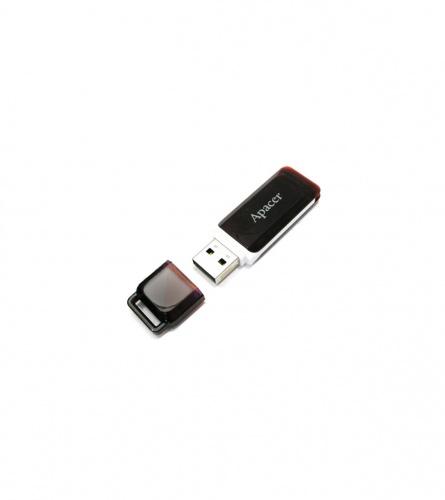 Apacer USB Stick 4GB AH321