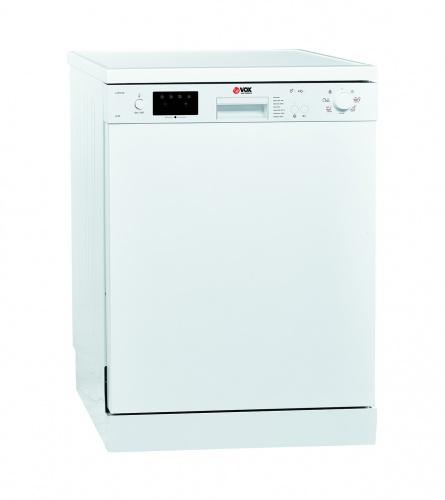 VOX Mašina za suđe LC 25 SUDO