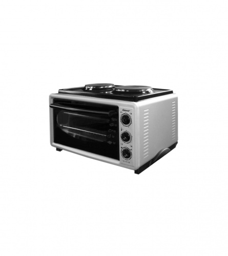 Mini pećnica LX 3560( 57708)