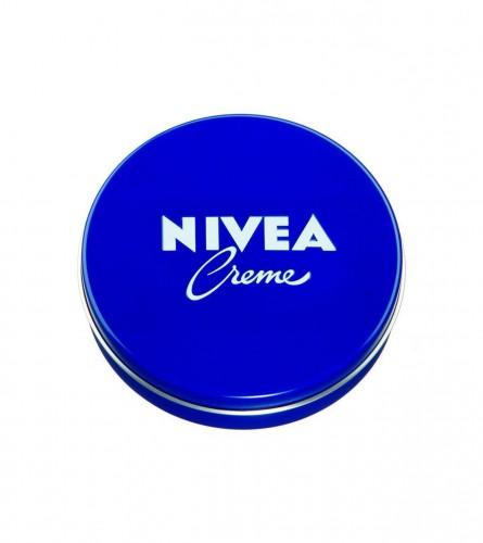 NIVEA Krema Nivea 150ml P81287