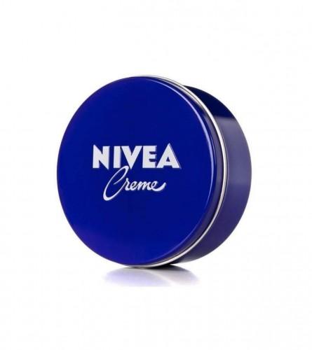 NIVEA Krema 250ml Nivea P81288