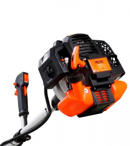 Fuxtec Trimer benzinski FX-MS152