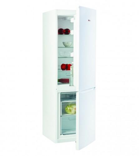 Frižider KK3200