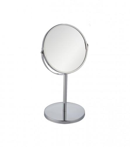MASTER Ogledalo sa staklom 15cm FTC182M