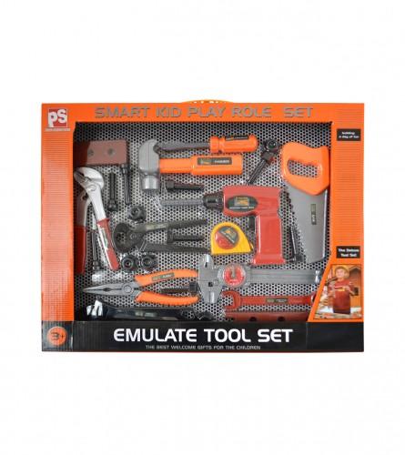 Igračka ručni alat JR4122