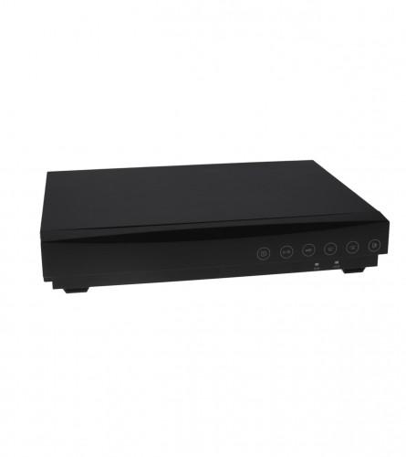 ISMART Snimač HD-SDI DVR 1080p D6002SH4