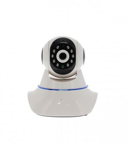 ISMART Kamera 1mp PTZ IP WI-FI C8018DN2