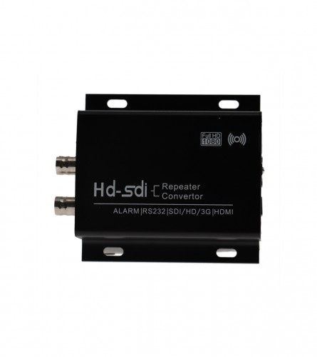 ISMART Konvektor HD SDI HDMI NRS232 A100SH