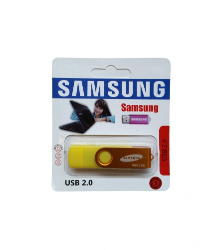 Samsung USB stick 8GB 1214235