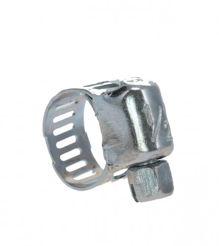 MASTER Šelna 8-12mm 1214091