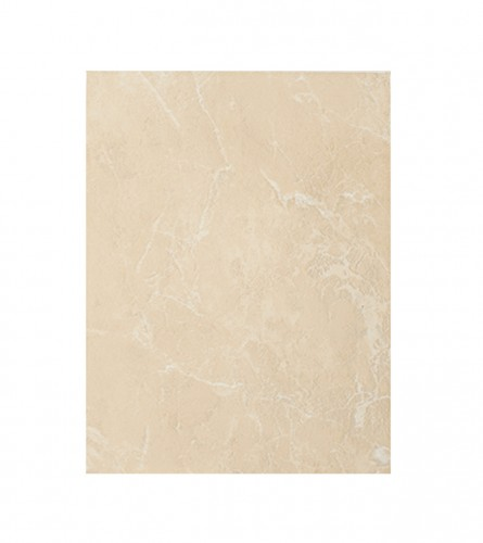 Pločice 25x33cm CORA LIGHT BEIGE H54281BE