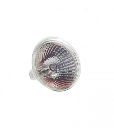 MASTER Sijalica halogena ubodna MR16 50W P88580