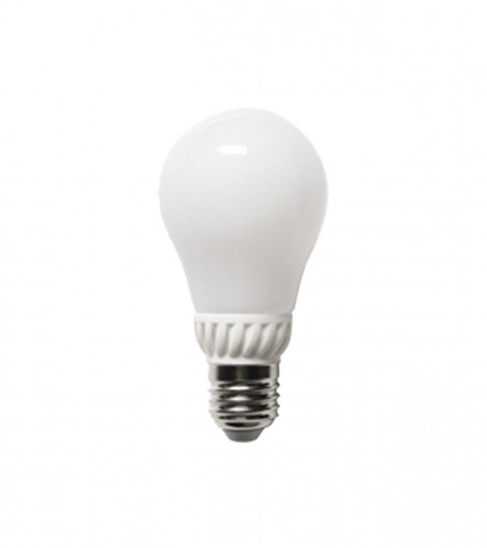 MASTER Sijalica LED E27 OS-Q109A