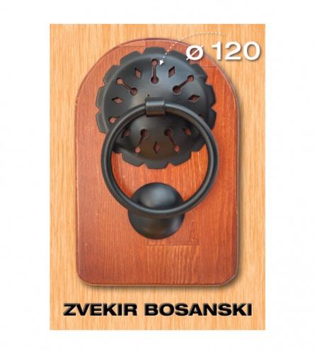 ELEKTRO-AGENT Zvekir fi.120