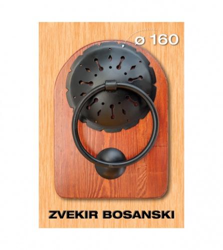 Elektro-Agent Zvekir fi.160