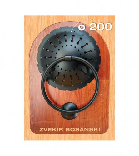 Zvekir fi.200