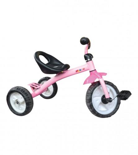 MASTER Tricikl dječiji 1214791