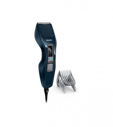 Mašinica za šišanje HC3400/15