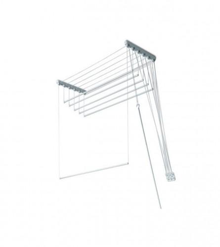 GIMI Sušilica zidna Lift 120 S6RS1