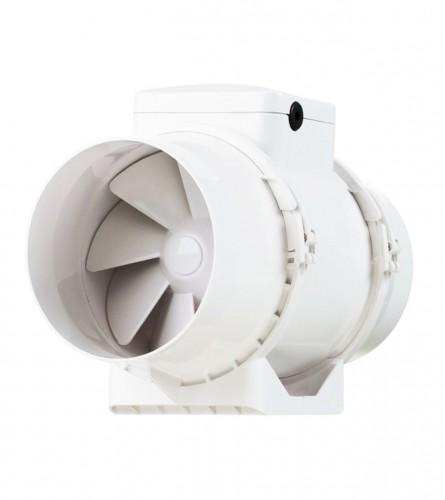 VENT Ventilator fi100 21-33w 145-187m3-h