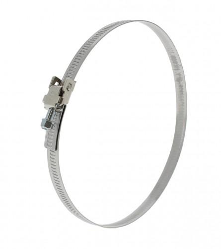 VENTS Šelna za cijev ventilacije fi.110-130 8879-C125ZN