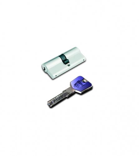 TITAN Cilindar K55 30-30 MN T040406695