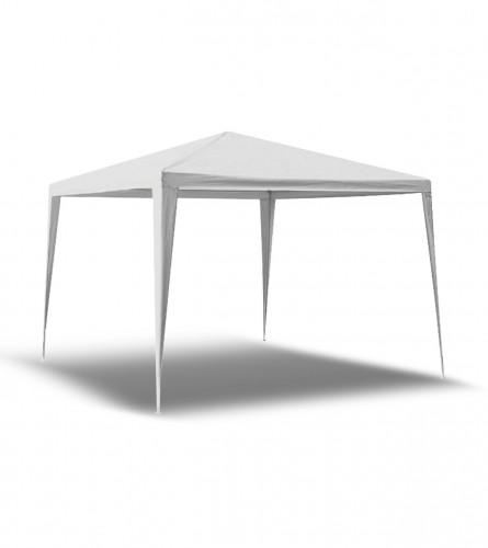 Tenda PVC 3x3 m